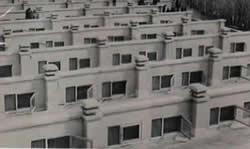 زندان اوين