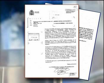 إصدار قرار التبرئة لصالح المقاومة الإيرانية في باريس