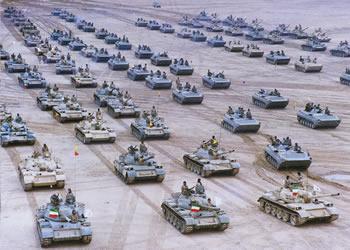 ارتش آزاديبخش ملي ايران